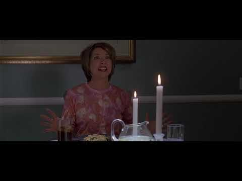 American Beauty/Best scene/Sam Mendes/Kevin Spacey/Lester Burnham/Annette Bening/Thora Birch from YouTube · Duration:  2 minutes 21 seconds