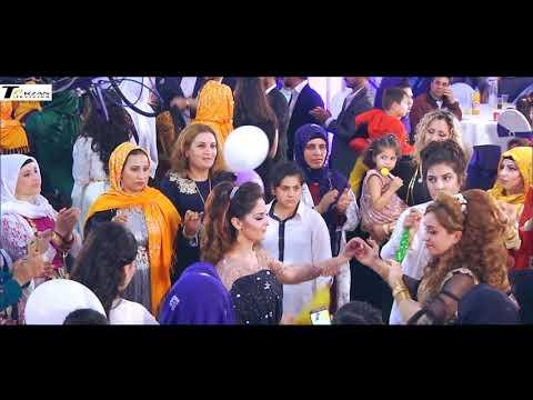 Viranşehir' Nişan /Verlobung / Part 2 / Sänger: Koma Xesan / Terzan Television™ - WER DENN SONST!!!