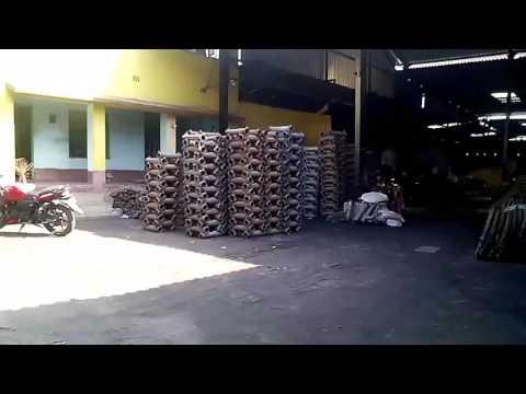 Shiv Shakti iron foundry