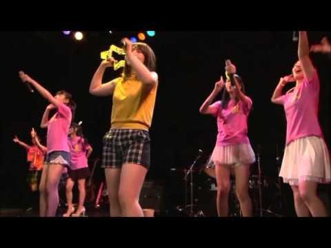 Download Rizumu 『KAFERATE☆KAFERATE』 (2014/10/05)