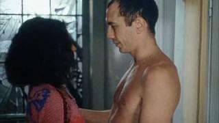 Eric Rohmer - Le Beau Mariage (1982) - Trailer.avi