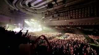 "[Trailer]3rd Full Album ""PHASE 2"" 応募者抽選特典/Fear, and Loathing in Las Vegas"