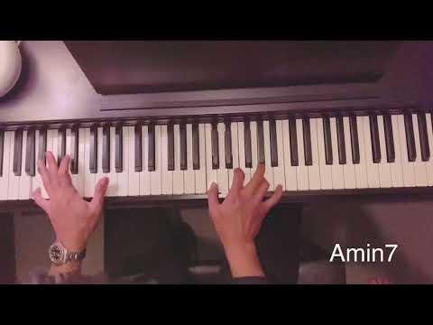 CHRISYE - Diskoria Selekta , Laleilmanino , Eva Celia (chords guide)