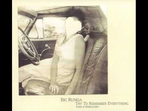 Bic Runga & Strawpeople - Close the Door, Put Out the Light