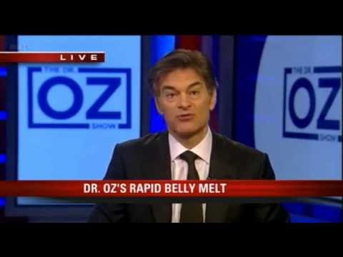 "WARNING: Is It True You Can Lose Belly Fat Fast With Forskolin? - ""Live TV"" Forskolin News Review"