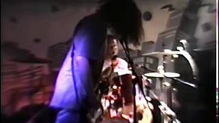 Tool Master 05-21-1994 TT the Bear's Place