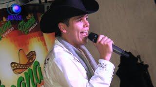 INTOCABLES DE CHILE - A RIENDA SUELTA - VIDEO CLIP OFICIAL