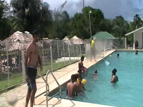 mala visit guyana 13