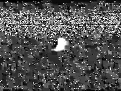 Limbo (noise music)