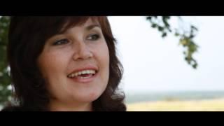 Роза Искакова - Ӱстел кокла муро (Марийские песни) Mari songs folk