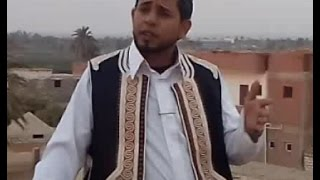 محمد الرمحى - الله يسامحك ياليل-جديد