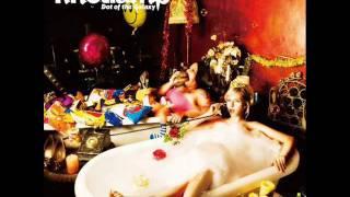 knotlamp - My world, your world