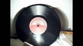 Compagnons De La Marjolaine Jean Cartier  7 Inch 78 RPM Thumbnail