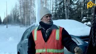 Audi - Quattro Efsanesi Yaşıyor ( 4 Reklam Bir Arada )