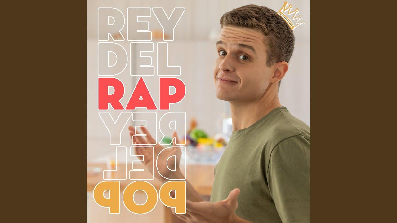 Rey del Rap, Rey del Pop