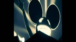Deadmau5 Feat Chris Jones - The Veldt (Tommy Trash Remix)