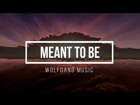 Wolfgang - Meant To Be [Original Release] *Free Download*
