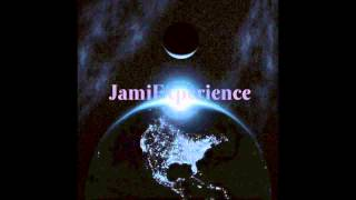 JamiExperience - You Are The Light feat. Pasi Rantanen