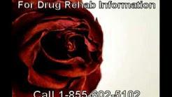 Life Saving Luxury Drug Rehab Centers Local to Tallahassee