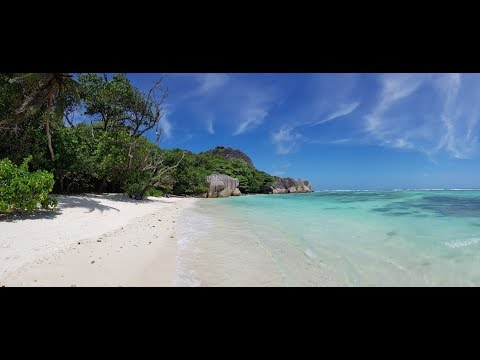 Seychelles 2017 full movie