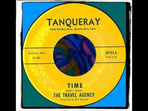 TRAVEL AGENCY - TIME.wmv