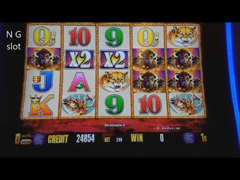 Money Tree BONUS & LIVE PLAY New Las Vegas Slot Machine from YouTube · High Definition · Duration:  4 minutes 45 seconds  · 20 000+ views · uploaded on 27/11/2014 · uploaded by VegasLowRoller
