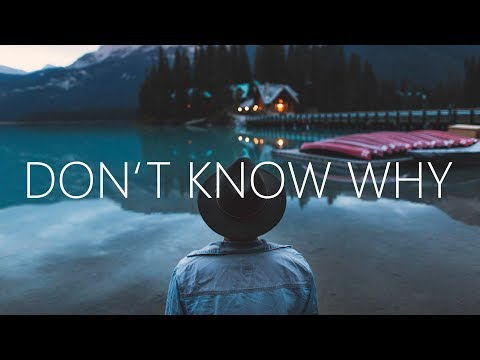 we-are-fury---don't-know-why-(lyrics)-feat.-danyka-nadeau