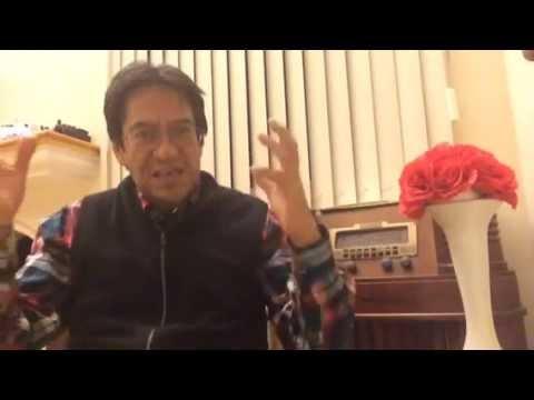 Se consuma el golpe a Aristegui, al periodismo, a la socied