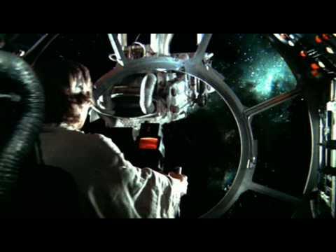 """Star Wars 1977"" Theatrical Trailer"