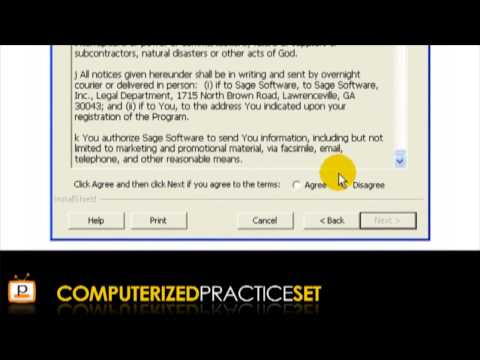 free download peachtree accounting software 2007 full version