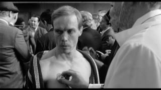 European Union Film Festival 2017 - THE HAPPIEST DAY IN THE LIFE OF OLLI MÄKI