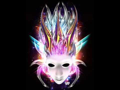 Matt Darey Pres. Li Kwan - Point Zero [Leama & Moor Remix]