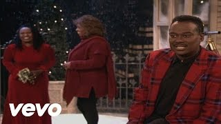 Luther Vandross - This Is Christmas