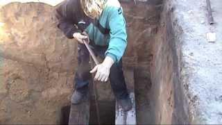 видео стоимость скважины