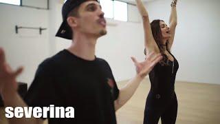Severina / The Magic Tour @ DANCE HD