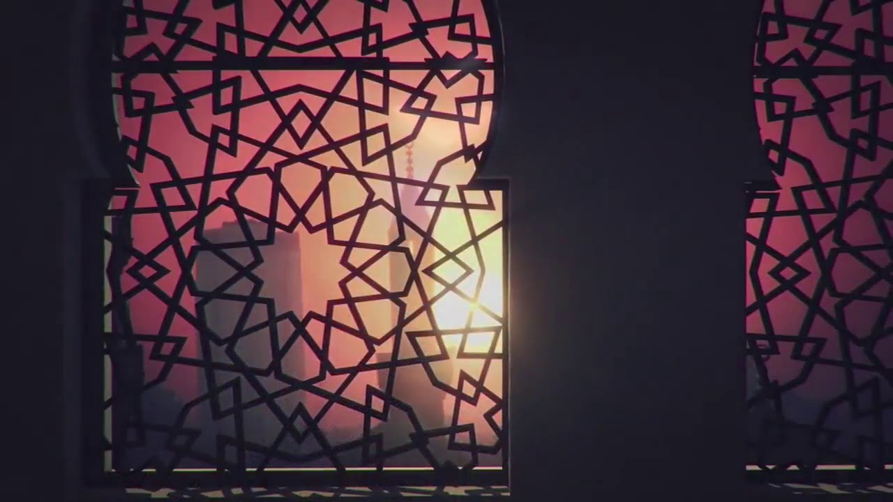 من أسباب السرحان في الصلاة