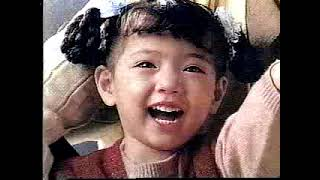 Documentary about DPRK influence in South Korea