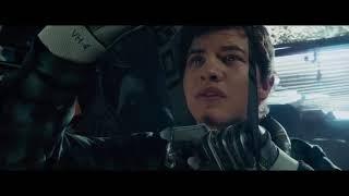 ПЕРВОМУ ИГРОКУ ПРИГОТОВИТЬСЯ (2018) русский трейлер