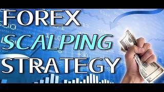 Estrategia Forex Scalping Pro alta taxa de Acertos 21 Operações Vitoriosas