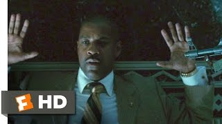 Inside Man (8/11) Movie CLIP - Crossing the Line (2006) HD