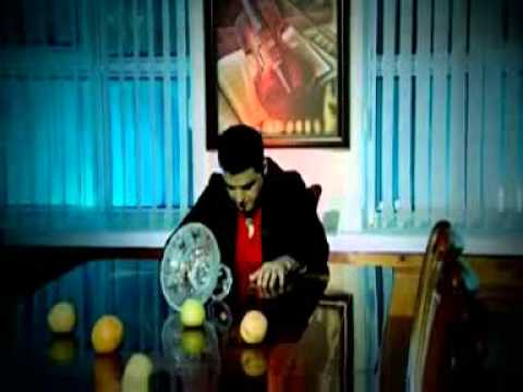Tawab Arash - Boro (HD) NEW Song 2011  - YouTube.3gp