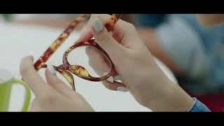 Hi Re Miss Kardi Apne Yaar Nu FULL VIDEO Payal Dev Ft Ikka | Jassi | Zara Yasmin