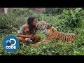 Extreme Pets – Do Not Try This at Home