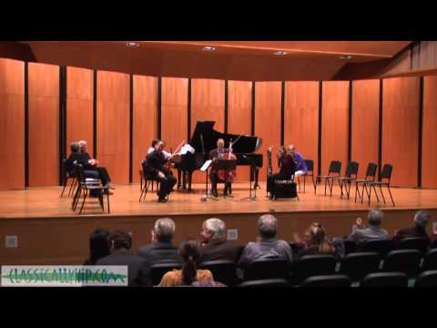 Composing Thoughts: Encountering Beethoven's Grosse Fugue