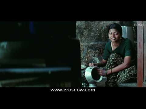 Ramakrishnan's Mother Fills Water - Kunguma Poovum Konjum Puraavum