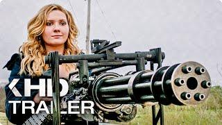 Die Besten ACTION Filme 2019 & 2020 (Trailer)