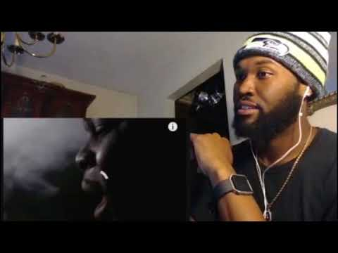KING KTF Coolio - Gangsta's Paradise (feat. L.V.) [Music Video] - REACTION/REVIEW