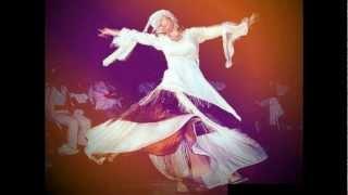 Tina Sani : Tere Naal Main Lau Layi Mahi Ve Mahi Ve : with Lyrics