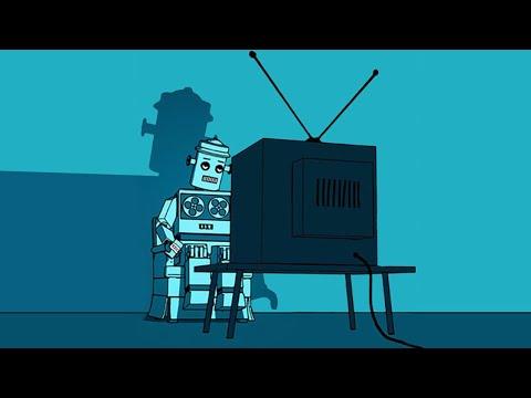 Notre sauveur à tous : voici une IA pour couper les pubs à la télé