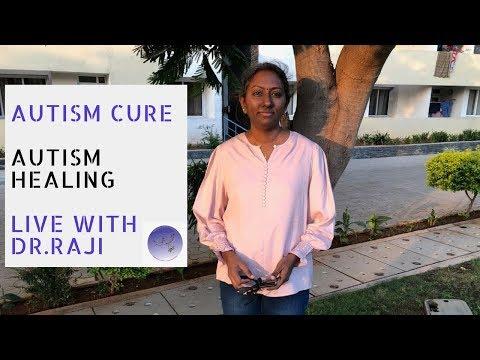 Autism Cure|Autism Cure Live Autism Healing |Autism Cure Membership Program